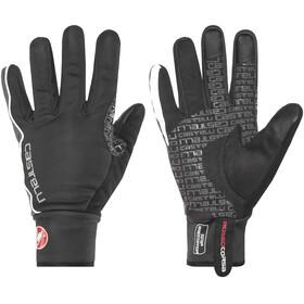Castelli Spettacolo Gloves black